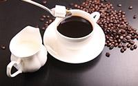 Over KoffieTheePlaza