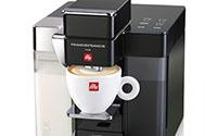 Over Koffievergelijk