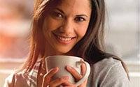 Over Koffievoordeel