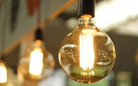Over Lampdirect