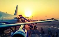 Over Lufthansa
