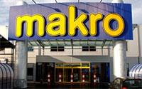 Over Makro
