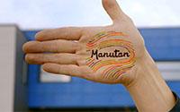 Over Manutan