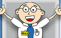 Over Max ICT