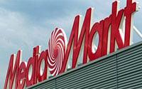 Over MediaMarkt