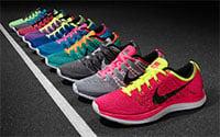 Over Nike