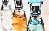 Over Parfumania