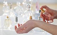 Over Parfumswinkel