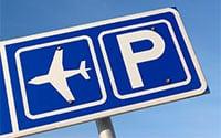 Over Schiphol Smart Parking