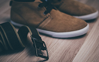 Over Shoeclub
