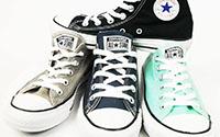Over Shoetime
