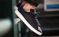 Over Sneakerbaas