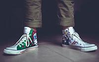 Over Sneakershop