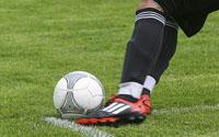 Over Soccerfanshop