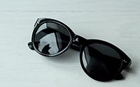 Over Sunglasses Shop