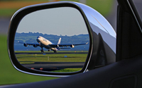 Over Taxi2Airport