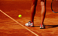 Over Tennis-Point