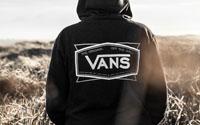 Over Vans