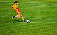 Over Voetbalfanwinkel