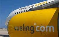 Over Vueling