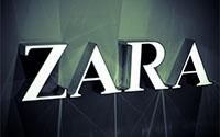 Over ZARA