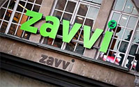 Over Zavvi