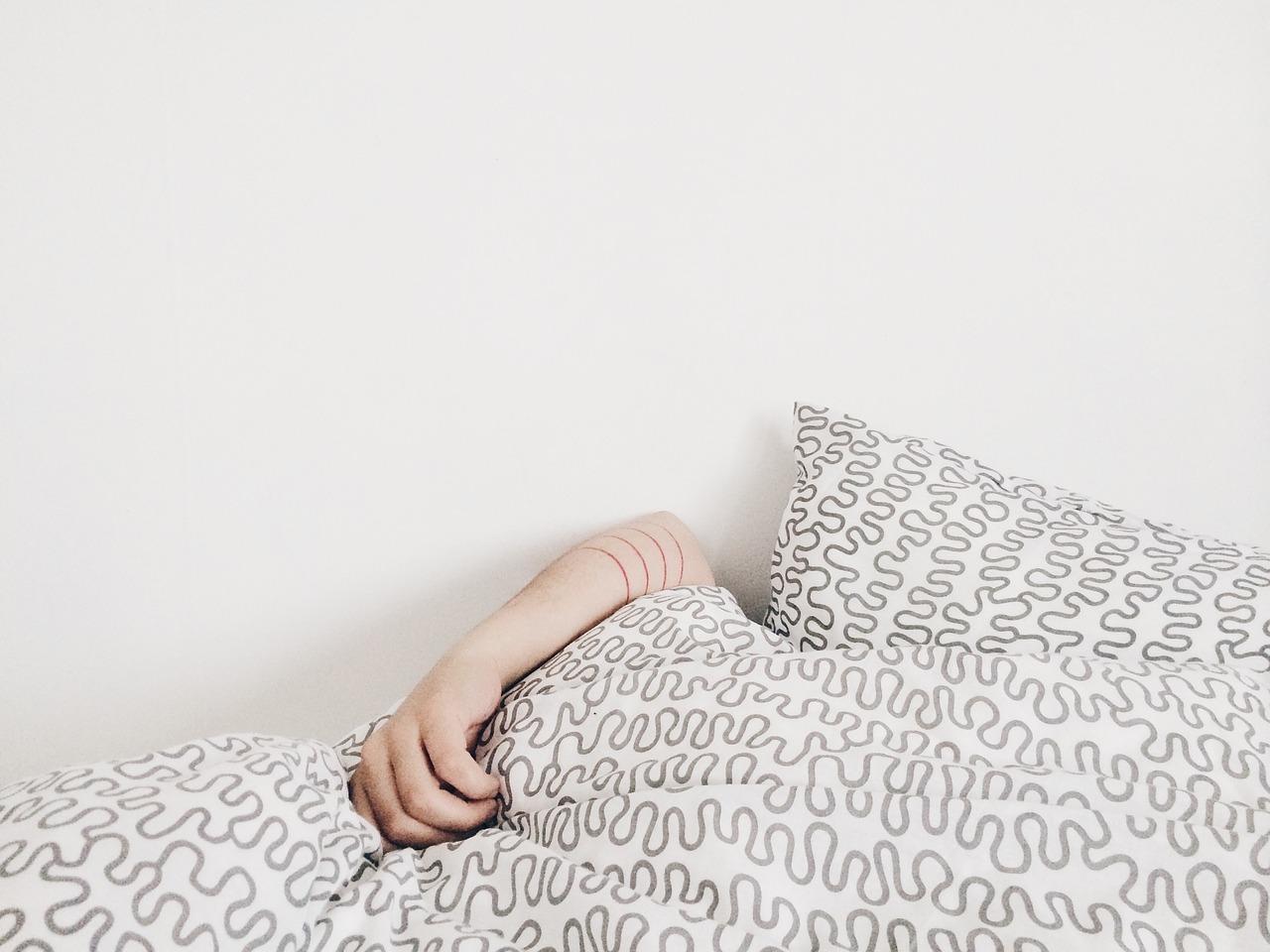 Langer slapen