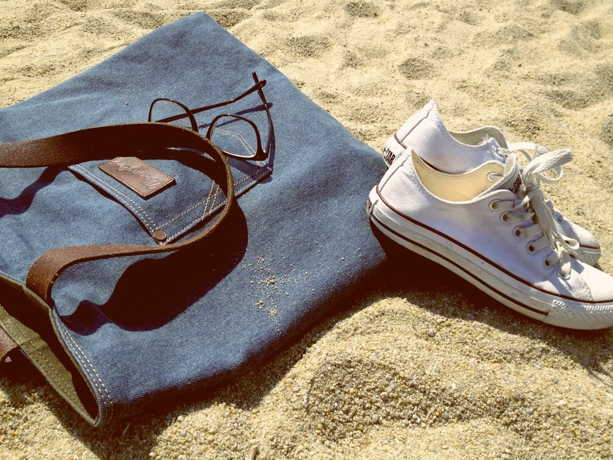 Strand accessoires