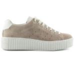 Van Dalen geeft €20,- korting op trendy sneakers