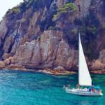 Reis voor 9 dagen naar de Costa Brava met 25% korting als je boekt via ActievandeDag