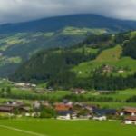 Verken Oostenrijk per e-bike en verblijf 4, 5  of 8 dagen in een 4*-hotel met 29% korting | TravelBird