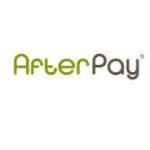 Bij Licentie2GO is achteraf betalen met Afterpay mogelijk
