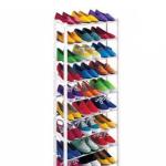 24Dealstore | Scoor 34% korting op een schoenenrek