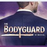 Actievandedag | Ontvang 50% korting op tickets voor The Bodyguard