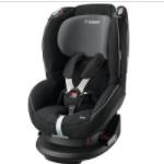 Bestel de Maxi-Cosi Tobi autostoel nu met 10% korting bij BabyValue