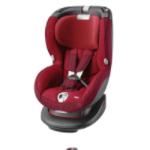 Bij BabyValue koop je de Maxi-Cosi Rubi autostoel nu met 18% korting