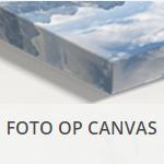 Bespaar maar liefst €23,90 op je foto op canvas bij BesteCanvas