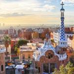 ActievandeDag | Boek nu een 3- of 4-daagse citytrip naar Barcelona voor slechts €149,-