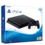 Bij Nedgame krijg €100,- korting op een Playstation 4 Slim