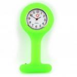 Koop je nieuwe horloge via Horloge-Bandjes al v.a. €14,95 | Kies uit heel veel modellen