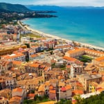 Bespaar nu 38% op een rondreis op Sicilië van 7 nachten incl. vlucht en huurauto | Traveldeal