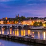 Geniet van een verblijf in Maastricht voor slechts €99,- | Traveldeal