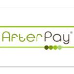 Betalen kan achteraf bij Very Cherry