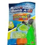 Bestel nu voor slechts €7,98 waterballonnen bij Toys R Us