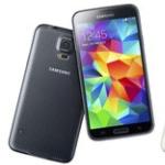 Groupon actie: bestel nu een Samsung Galaxy S5 met 41% korting