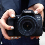 Tot €180,- korting op veel Canon producten met de zomeraanbieding