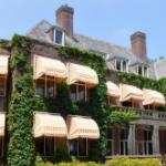 Verblijf nu 3 dagen op een monumentaal landgoed in de omgeving van Den Bosch vanaf€89,- | Hoteldeal