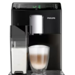 Ontvang nu 39% korting op de Philips HD8828/01 volautomatische espressomachine   Koffiediscounter