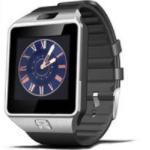 Bij ActievandeDag bespaar je maar liefst €100,- op een bluetooth smartwatch