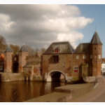Bespaar nu 52% op een verblijf van 3 of 4 dagen 4* Van der Valk hotel Leusden - Amersfoort   D-deals